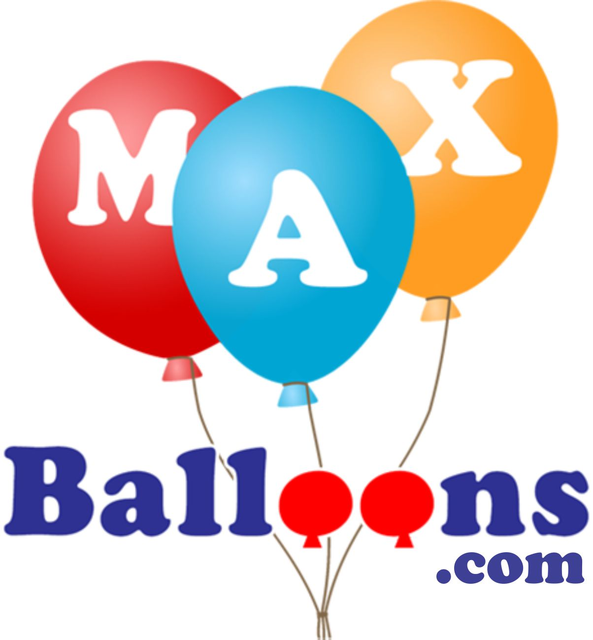 the business of balloon About napa valley balloons - meet our staff, check out our hot air balloons and  you'll  in 1980, after incorporating the business, a small team of pilots began.